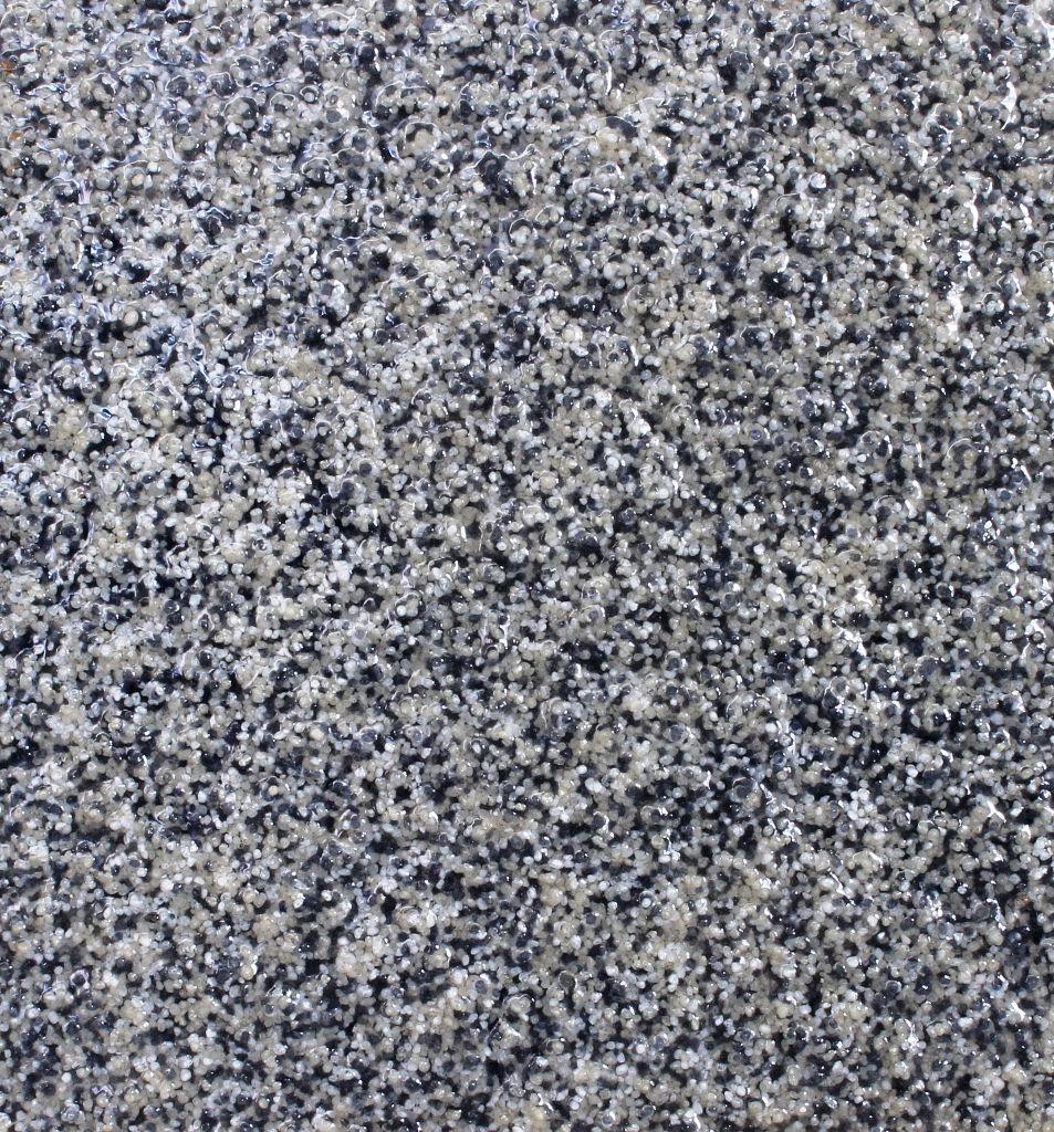 epoxy flooring colors home colored quartz epoxy flooring seamless vermont protective coatings